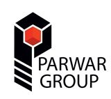 Parwar Group